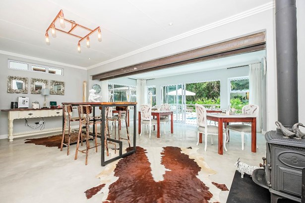 25 River, Rivonia, Sandton - ZAF (photo 3)