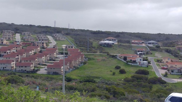 Seemeeu Park, Mossel Bay - ZAF (photo 5)