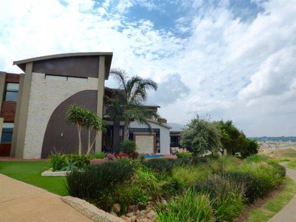 Ebotse Golf Estate, Benoni - ZAF (photo 2)
