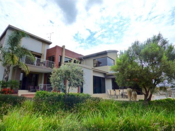 Ebotse Golf Estate, Benoni - ZAF (photo 3)