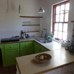 7 Voortrekker, Lemon Tree Cottage, Cottage Lane, Mcgregor - ZAF (photo 5)