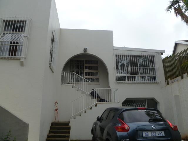 2 Allamanda, Glen Hills, Durban North - ZAF (photo 1)
