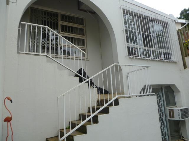 2 Allamanda, Glen Hills, Durban North - ZAF (photo 2)