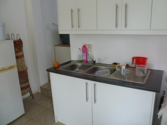 2 Allamanda, Glen Hills, Durban North - ZAF (photo 5)