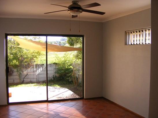 Sonstraal Heights, Durbanville - ZAF (photo 3)