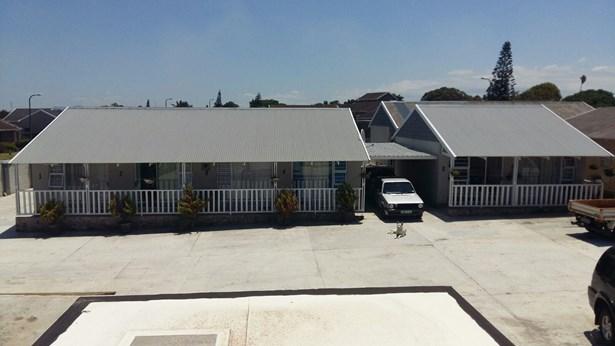 22 Michelle, Rowallan Park, Port Elizabeth - ZAF (photo 3)