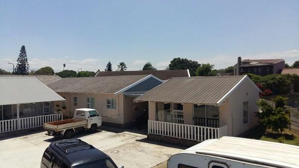 22 Michelle, Rowallan Park, Port Elizabeth - ZAF (photo 4)
