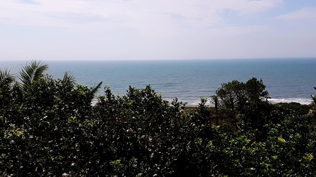 51 Glen, Zinkwazi, Zinkwazi Beach - ZAF (photo 1)
