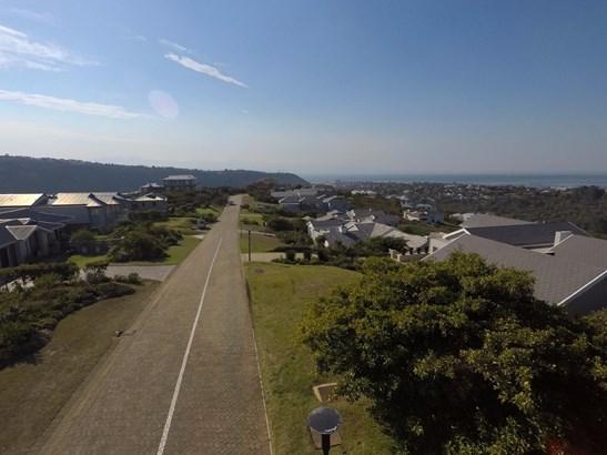 8275 Brackenridge Estate, Brackenridge, Plettenberg Bay - ZAF (photo 1)