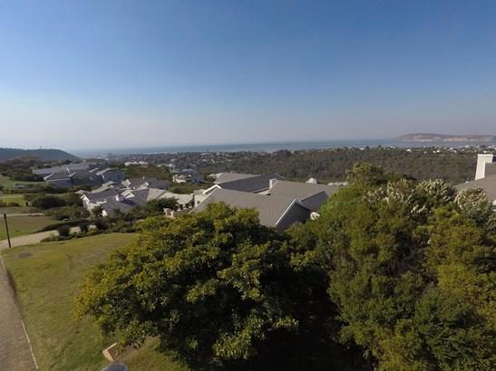 8275 Brackenridge Estate, Brackenridge, Plettenberg Bay - ZAF (photo 2)