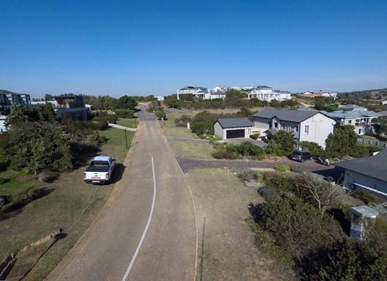 8275 Brackenridge Estate, Brackenridge, Plettenberg Bay - ZAF (photo 3)