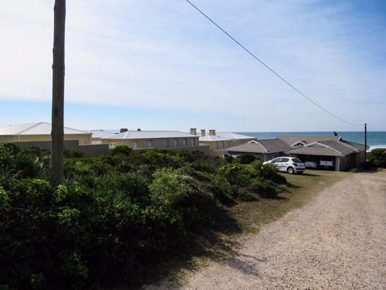 Boggomsbaai, Mossel Bay - ZAF (photo 3)