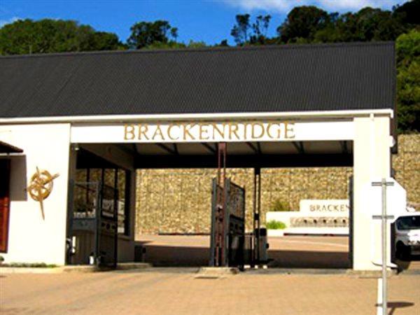 Brackenridge, Plettenberg Bay - ZAF (photo 4)