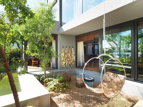 4 Houghton, Camps Bay, Cape Town - ZAF (photo 2)