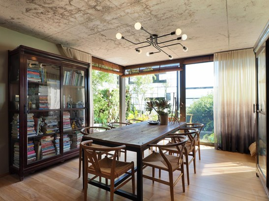 4 Houghton, Camps Bay, Cape Town - ZAF (photo 4)