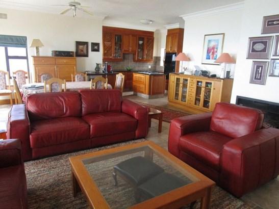 Mossel Bay Golf Estate, Mossel Bay - ZAF (photo 5)