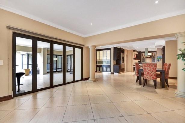 873 Tarentaal, Featherbrooke Estate, Krugersdorp - ZAF (photo 3)