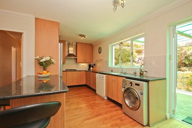 14  Yselstein , Glencairn Heights, Simons Town - ZAF (photo 3)