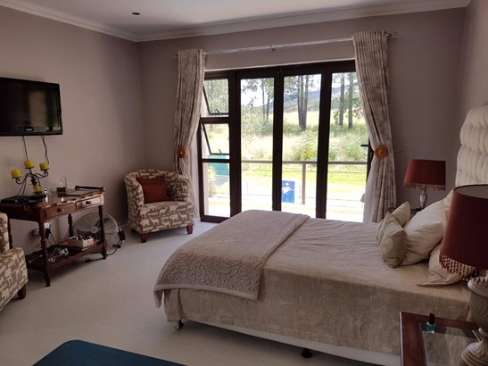 Eye Of Africa Estate, Midvaal - ZAF (photo 5)