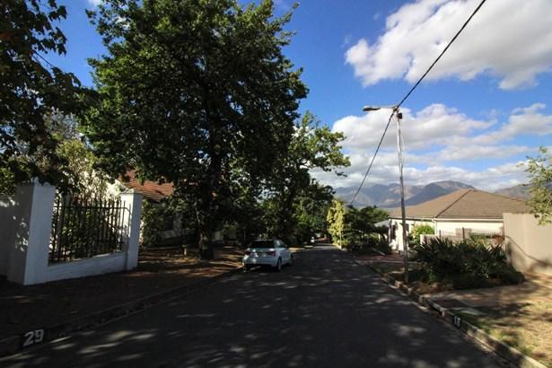 Paarl Central, Paarl - ZAF (photo 2)