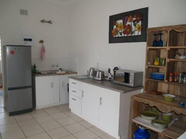 28 Panaghia, Cape St Francis, St Francis Bay - ZAF (photo 2)