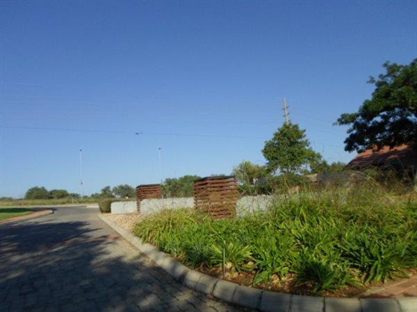 Thornhill, Polokwane - ZAF (photo 3)