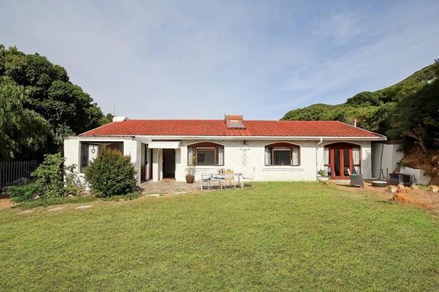 188 Glen , Glencairn, Simons Town - ZAF (photo 1)