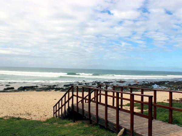 Wavecrest, Jeffreys Bay - ZAF (photo 3)