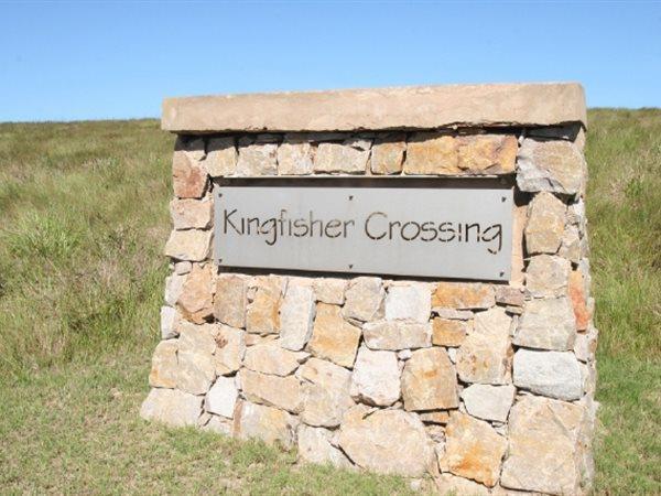 39 Kingfisher Crossing, Kenton On Sea - ZAF (photo 1)