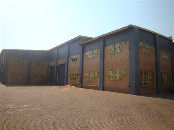 Witbank - ZAF (photo 2)