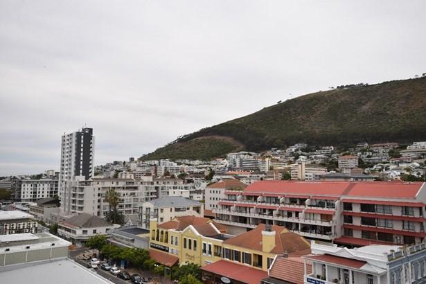 Sea Point, Cape Town - ZAF (photo 2)