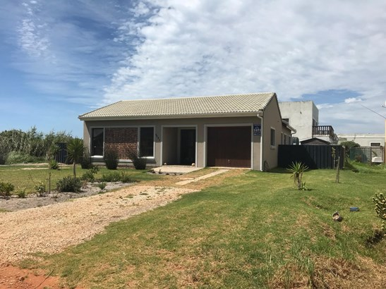 4531 Ixia, Bettys Bay - ZAF (photo 1)