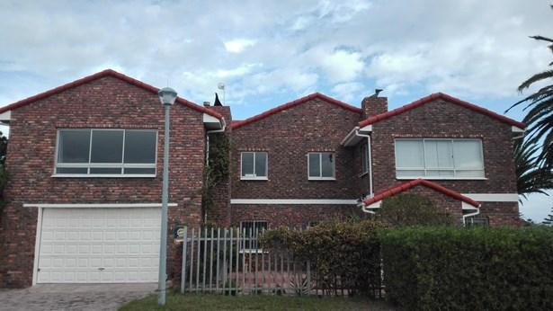 Middedorp, Langebaan - ZAF (photo 2)