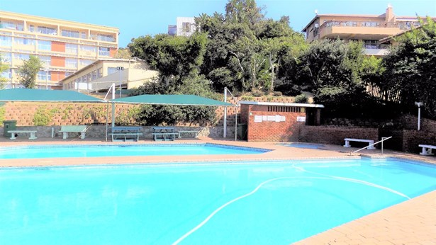 1 South Beach , Umdloti - ZAF (photo 2)