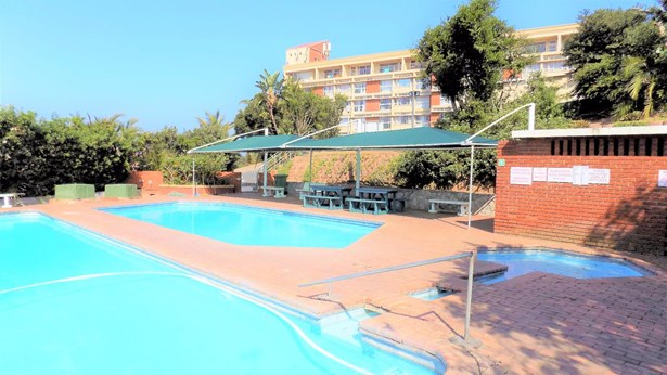 1 South Beach , Umdloti - ZAF (photo 3)
