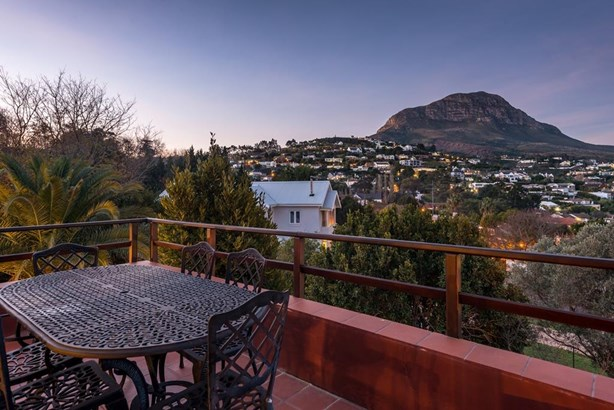 23 Ludwig Muhl, La Concorde, Somerset West - ZAF (photo 5)