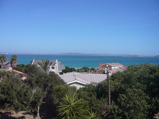 Bluewater Bay, Saldanha - ZAF (photo 4)