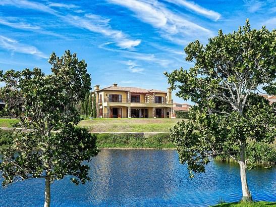9082 Turtle Creek Golf Estate, Turtle Creek, Plettenberg Bay - ZAF (photo 1)