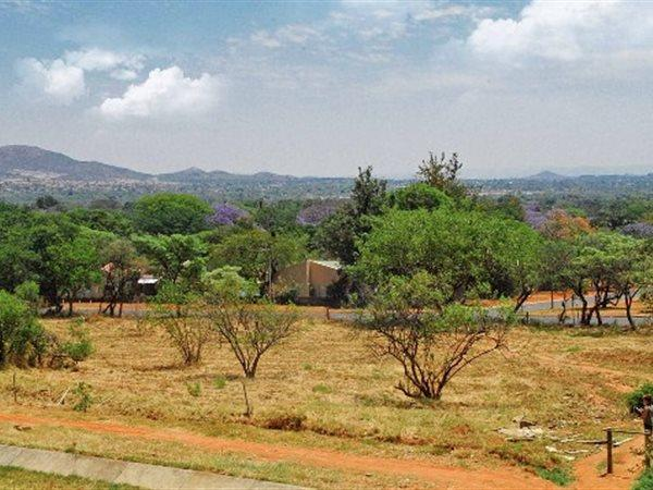 Cashan, Rustenburg - ZAF (photo 2)