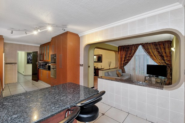 119 Panorama , Constantia Kloof, Roodepoort - ZAF (photo 4)