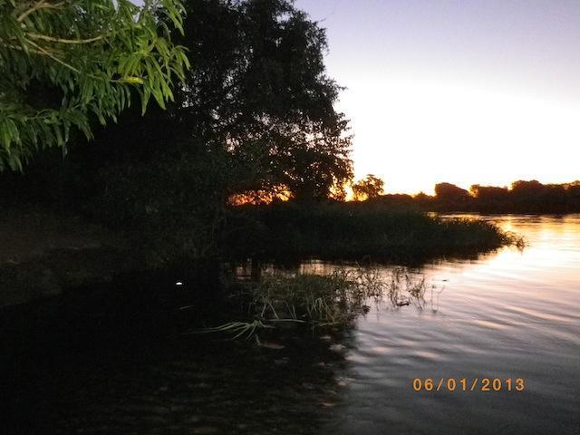 Chirundu, Lusaka - ZAF (photo 2)
