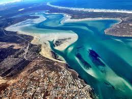 Calypso Beach, Langebaan - ZAF (photo 3)