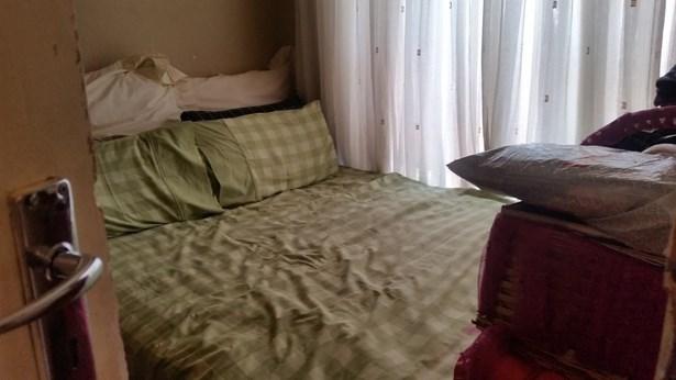Protea Glen & Ext, Soweto - ZAF (photo 4)