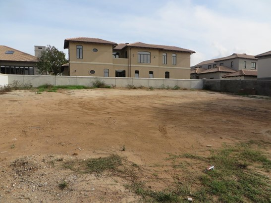Eversdal Heights, Durbanville - ZAF (photo 2)