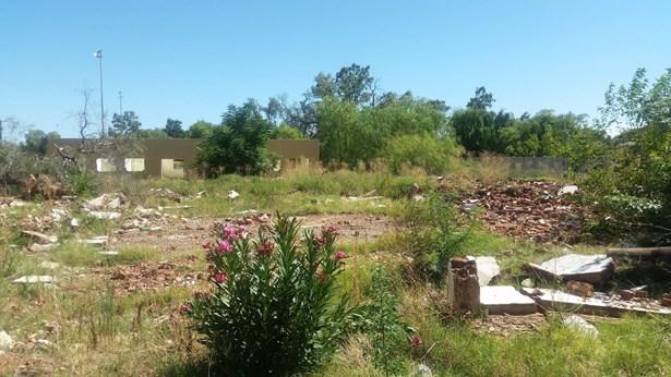 10a Schmidsdrift, Diamant Park, Kimberley - ZAF (photo 3)