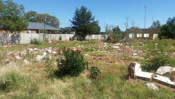 10a Schmidsdrift, Diamant Park, Kimberley - ZAF (photo 5)