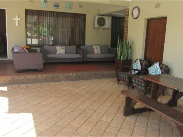 Inyala Park, Empangeni - ZAF (photo 5)