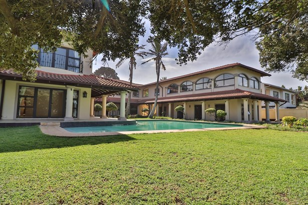 22 Lady Ellen, La Lucia, Umhlanga - ZAF (photo 3)