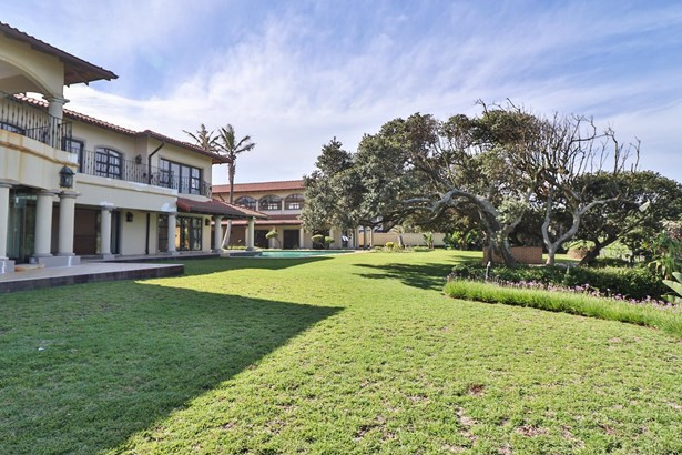 22 Lady Ellen, La Lucia, Umhlanga - ZAF (photo 4)