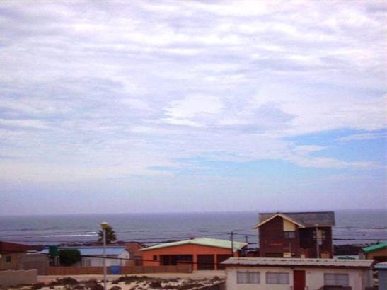 Port Nolloth - ZAF (photo 4)